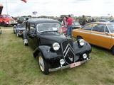 Internationale Oldtimer Fly- and Drive-In Schaffen - foto 7 van 89