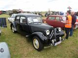 Internationale Oldtimer Fly- and Drive-In Schaffen - foto 9 van 89
