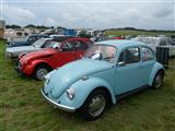 Internationale Oldtimer Fly- and Drive-In Schaffen - foto 33 van 89