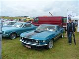 Internationale Oldtimer Fly- and Drive-In Schaffen - foto 36 van 89