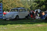 Rockabilly Days by Elke - foto 14 van 128