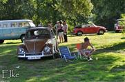 Rockabilly Days by Elke - foto 15 van 128