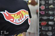 Rockabilly Days by Elke - foto 19 van 128