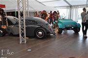 Rockabilly Days by Elke - foto 23 van 128