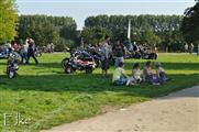 Rockabilly Days by Elke - foto 30 van 128