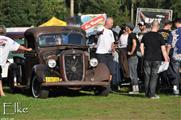 Rockabilly Days by Elke - foto 42 van 128