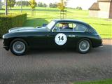 The national classic tour 2011 - foto 12 van 112