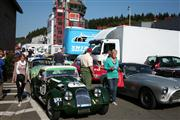 Spa Six Hours - foto 54 van 89