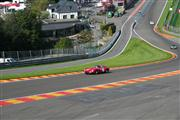 Spa Six Hours - foto 56 van 89