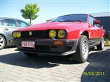 Roadfinds - foto 4 van 658