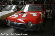 Abarth works museum @ Jie-Pie - foto 44 van 188