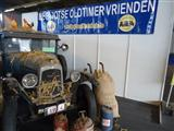 Flanders Collection Car Gent - foto 2 van 46