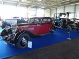 Flanders Collection Car Gent - foto 4 van 46