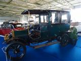 Flanders Collection Car Gent - foto 6 van 46
