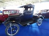 Flanders Collection Car Gent - foto 7 van 46