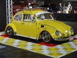 Flanders Collection Car Gent - foto 9 van 46