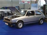 Flanders Collection Car Gent - foto 10 van 46