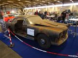Flanders Collection Car Gent - foto 15 van 46