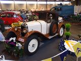 Flanders Collection Car Gent - foto 16 van 46