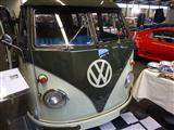 Flanders Collection Car Gent - foto 17 van 46