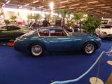 Flanders Collection Car Gent - foto 18 van 46
