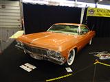 Flanders Collection Car Gent - foto 31 van 46