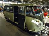 Flanders Collection Car Gent - foto 33 van 46