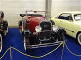 Flanders Collection Car Gent - foto 34 van 46