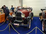 Flanders Collection Car Gent - foto 35 van 46
