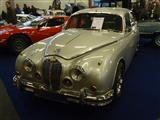 Flanders Collection Car Gent - foto 37 van 46