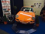 Flanders Collection Car Gent - foto 40 van 46