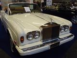 Flanders Collection Car Gent - foto 42 van 46