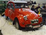Flanders Collection Car Gent - foto 46 van 46