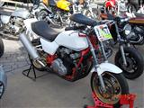 Caferacer, classic bike & aicooled meeting - foto 5 van 137