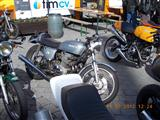 Caferacer, classic bike & aicooled meeting - foto 6 van 137