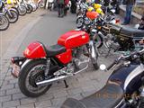 Caferacer, classic bike & aicooled meeting - foto 15 van 137