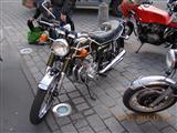 Caferacer, classic bike & aicooled meeting - foto 17 van 137