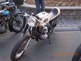 Caferacer, classic bike & aicooled meeting - foto 32 van 137