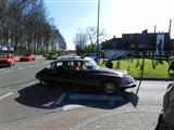 Quicky Retro Run - foto 3 van 26