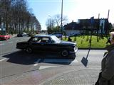 Quicky Retro Run - foto 21 van 26