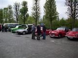 Double You City Classics  - foto 9 van 25