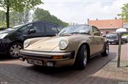 2de Wuustwezelse Oldtimer Meeting - foto 1 van 70
