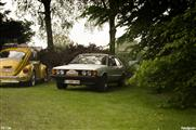 2de Wuustwezelse Oldtimer Meeting - foto 4 van 70