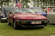 2de Wuustwezelse Oldtimer Meeting - foto 6 van 70