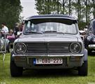 2de Wuustwezelse Oldtimer Meeting - foto 7 van 70