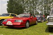 2de Wuustwezelse Oldtimer Meeting - foto 13 van 70