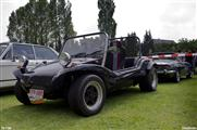 2de Wuustwezelse Oldtimer Meeting - foto 30 van 70