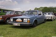 2de Wuustwezelse Oldtimer Meeting - foto 41 van 70