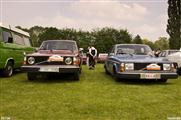 2de Wuustwezelse Oldtimer Meeting - foto 42 van 70