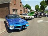 6e American car meeting Melick - foto 16 van 276